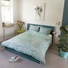 twirre flannel bedding set pale green luxury bedding u0026 bed