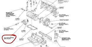 1999 honda accord 4 cylinder vtec i a 1999 honda accord with a manual trans and a 2 3 v