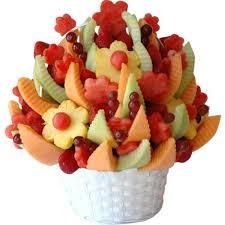 edible fruit arrangement coupons how to make edible fruit arrangements a basic guide easter