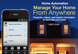 Home Automation by Amazon Launches A Home Automation Store Featuring Smart Locks