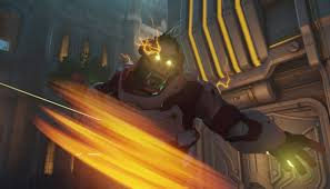 overwatch jeff kaplan apologizes for roasting rude forum poster