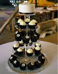 Wedding Cupcake Decorating Ideas Wedding Cupcake Ideas Wedding Cupcake Ideas