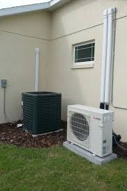 mitsubishi wall mounted air conditioner ac repair u0026 installation in the villages u0026 ocala fl