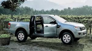 ford raptor harga mobil murah siap cepat dia dapat ford ranger cabin harga