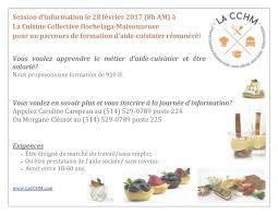 lettre motivation cuisine 9 lettre de motivation cuisine collective format lettre within