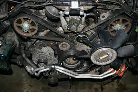 97 a4 2 8 timing belt problems audi forums