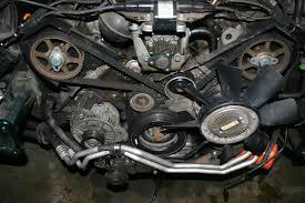 audi timing belt replacement 97 a4 2 8 timing belt problems audi forums