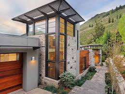 Awesome Green Homes Design Images Interior Design For Home - Modern green home designs