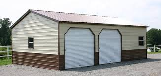 Barn Wood For Sale In Texas Custom Metal Buildings For Sale At Great Prices Metal Garage