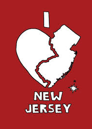New Jersey travel symbols images Best 25 new jersey tattoo ideas new jersey quotes jpg