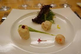 cuisine entr馥 de saison 威石東x 新希臘葡萄酒餐酒會 豐舍b b r 摩西拉蒙布朗
