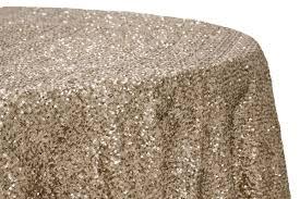 sequin tablecloth rental tablecloth rental