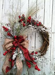 25 unique wreaths to make ideas on diy