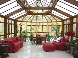 How To Design A Sunroom Outdoor Living Archives Parker Design Build Remodel Inc