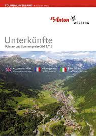 gaka 1516 pdf 2015 8 3 10 31 by –sterreich Werbung issuu