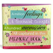 Fancy Photo Albums Photo Album Buy Photo Albums Online At Low Prices In India