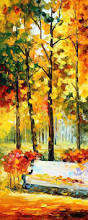 Garden Art For Sale Home Decor Appealing Paintings On Canvas High Definition Easy