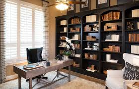 drees model homes google search study pinterest study