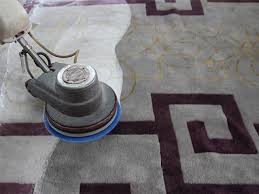 Clean Wool Area Rug Steam Cleaning Floor Care Services Fort Collins Co
