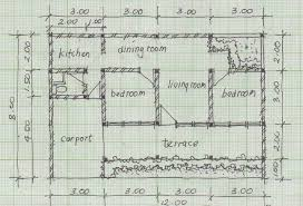 Huge Floor Plans Little House Plans 7 Little House Plans 8 Little House Little