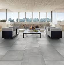 Wohnzimmer Boden Emejing Moderne Wohnzimmer Fliesen Images House Design Ideas