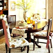 pier 1 dining room table pier one dining room table pier 1 dining room table great with