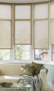 best 25 cream roller blinds ideas on pinterest grey roller