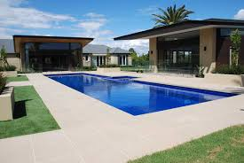 online pool design outdoor swimming pool designs lovely swimming pool great above