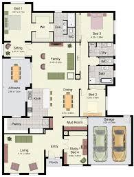 the eureka 307 offers a massive parents u0027 retreat hotondo homes
