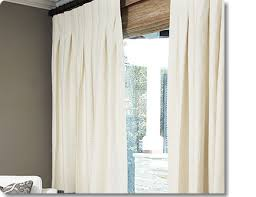 French Pleat Curtain Pinch Pleat Curtains Curtain Drapery Shades Curtains