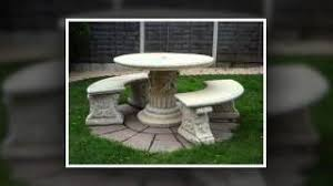 cheap large resin garden ornaments find large resin garden