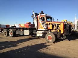 kenworth c500 1997 kenworth c500 bed truck red ram sales ltd edmonton alberta