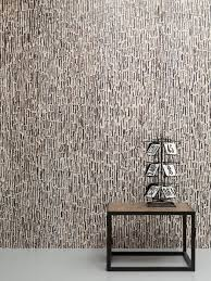 Bathroom Wallpaper Modern - cozy modern wallpaper patterns 47 modern wallpaper designs for