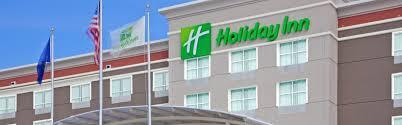 Comfort Inn Florence Oregon Holiday Inn Florence Hotel By Ihg