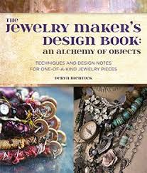 Online Jewelry Making Classes - 112 best jewelry making images on pinterest jewelry making