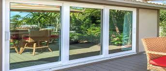 glass doors miami sliding glass doors miami dade county imapactwindowsonline com