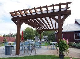 Shade For Pergola by Timberlite Pergola Dave Vanam Inc Southern Ontario U0026 Gta