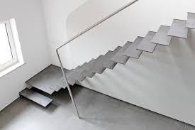 treppen m nchen dachgeschossausbau in münchen treppen wohnen baunetz wissen