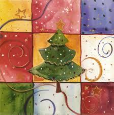 rockin u0027 around the christmas tree lyrics christmas song print lyrics