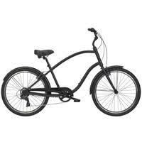 Comfortable Bikes Comfort Bikes Performance Bike