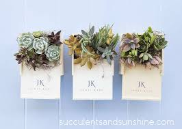 succulent centerpieces succulent centerpieces for a corporate event succulents and