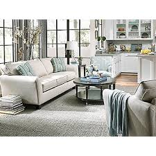Designer Table Ls Living Room Broyhill Furniture Quality Home Furniture Sets Selection