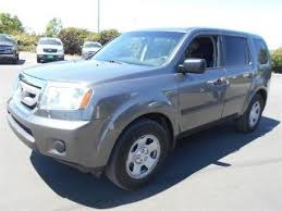 honda pilot 2010 for sale by owner used 2010 honda pilot for sale pricing features edmunds