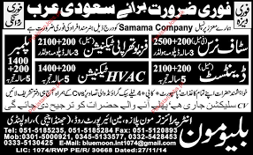mechanical engineering jobs in dubai for freshers 2013 nissan staff nurse physiotherapy technician hvac technician required