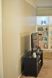 painted wood walls painted wall paneling ideas best 25 paint wood paneling ideas on
