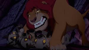 8 Times Mufasa Was A Legendary Dad Oh My Disney Mufasa King