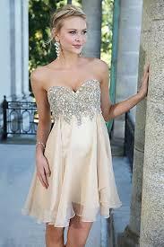 online get cheap luxury cocktail dresses 2016 aliexpress com