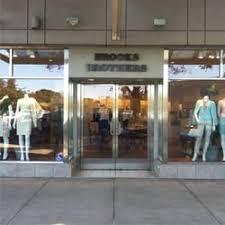 stanford mall black friday brooks brothers 11 photos u0026 39 reviews men u0027s clothing 383