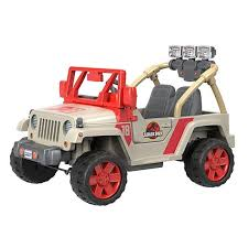 jurassic park jeep instructions power wheels jurassic park jeep wrangler frc33 fisher price