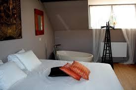 chambre d hote b b chambre dhtes bb osiam spa chambre dhtes bruxelles chambres d